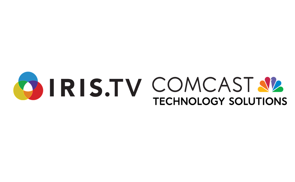 Comcast Technology Solutions adds IRIS.TV to MPX Global Plugins