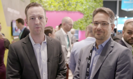 IBC 2019 – Building Sustainable Video Businesses with Partner Brightcove
