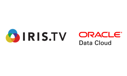 IRIS.TV Introduces Oracle Data Cloud into its Contextual Ad Targeting for Video Solution